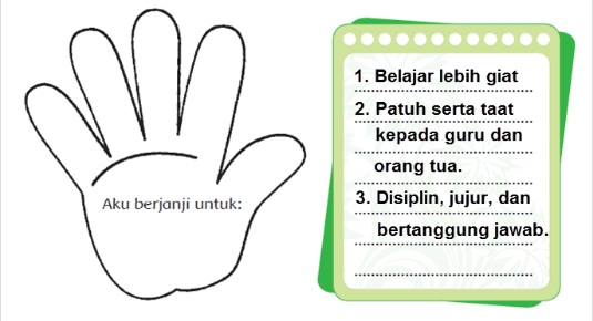 kelas-5-tema-6